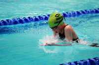 UAGY Ellie McCartney Breaststroke 2