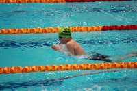 UAGY Lewis McCartney Breaststroke 2