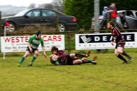 Enniskillen 6 Omagh 19 (1 of 7)