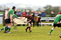Enniskillen 6 Omagh 19 (3 of 7)
