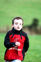Mini v Derr & Cavan (25 of 26)