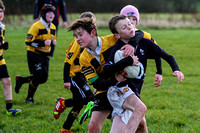 Mini v Derr & Cavan (17 of 26)