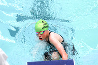 IAG16 - Ellie McCartney Breaststroke turn