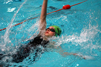 PTL v COB - Sophia Williams Backstroke