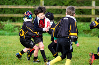 Mini v Derr & Cavan (13 of 26)