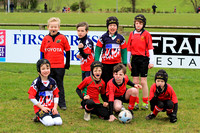 Enniskillen Mini v Omagh & Cavan (1 of 45)