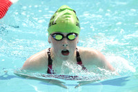 IAGD2 - Sorcha Lavelle Breaststroke 3