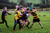 Mini v Derr & Cavan (18 of 26)