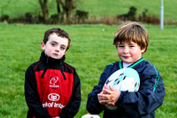 Mini v Derr & Cavan (24 of 26)